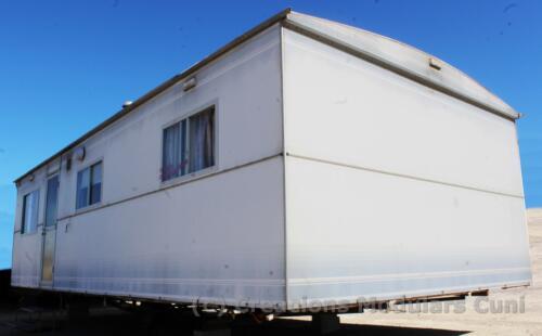 1-casa-mobil