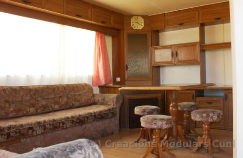 3-mobil-home
