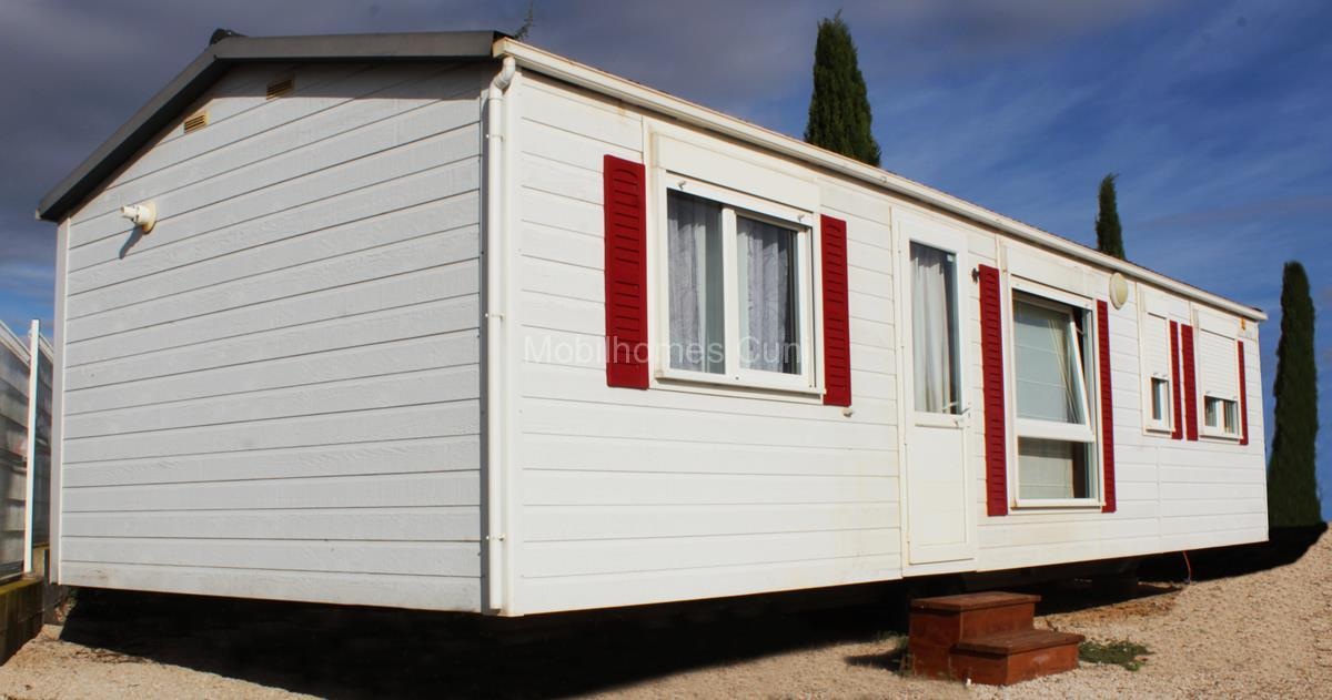 1-mobil-home-5