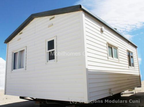 2 casa mobil (1)