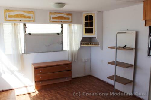 2 mobile home
