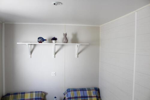 11 mobilhome 2 habitaciones