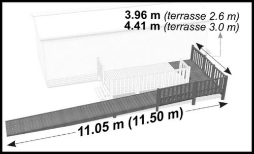 11 - Rampe PMR Palace-plan 3D