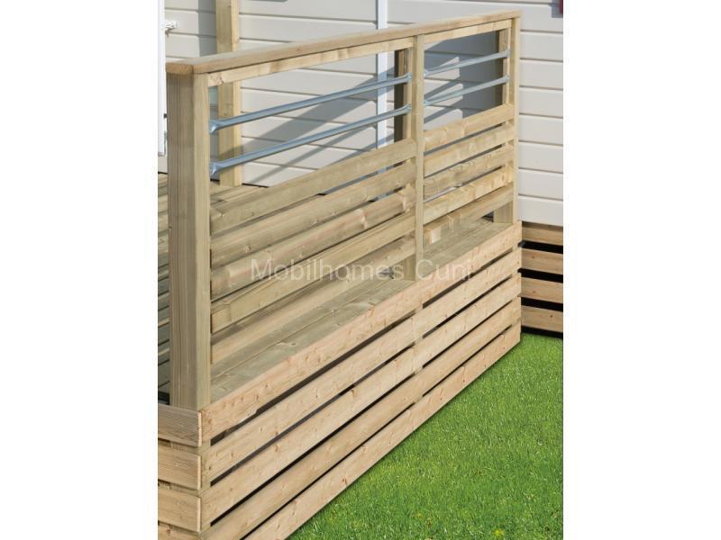 Terrasse-bois-Clairval-toutes-options-2-niveaux-de-plancher-finition-laterale