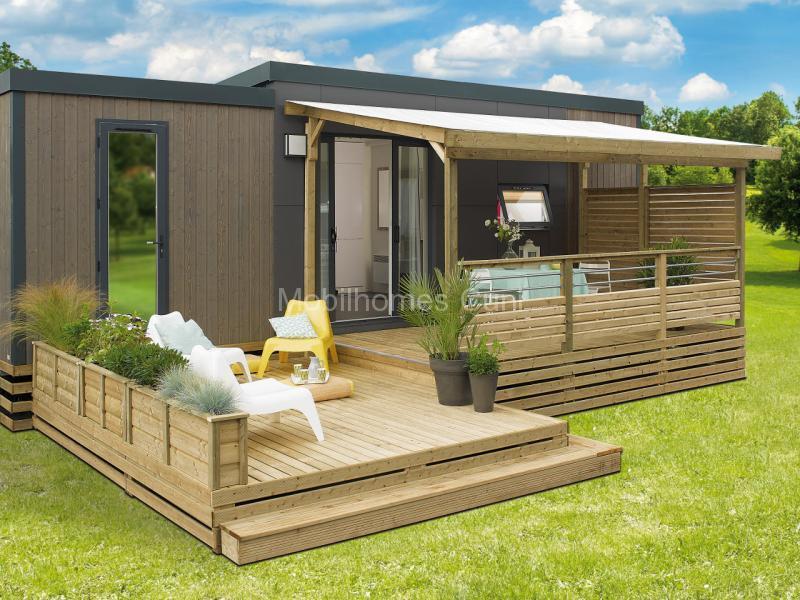 Terrasse-bois-Clairval-toutes-options-2-niveaux-de-plancher